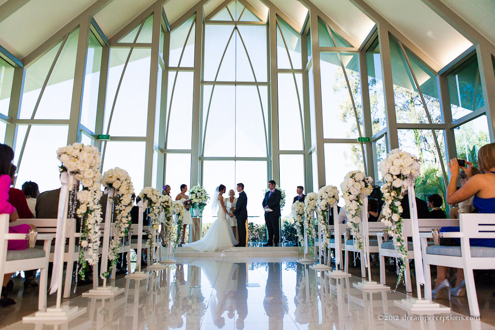 Category Weddings Dreamperceptions Photography