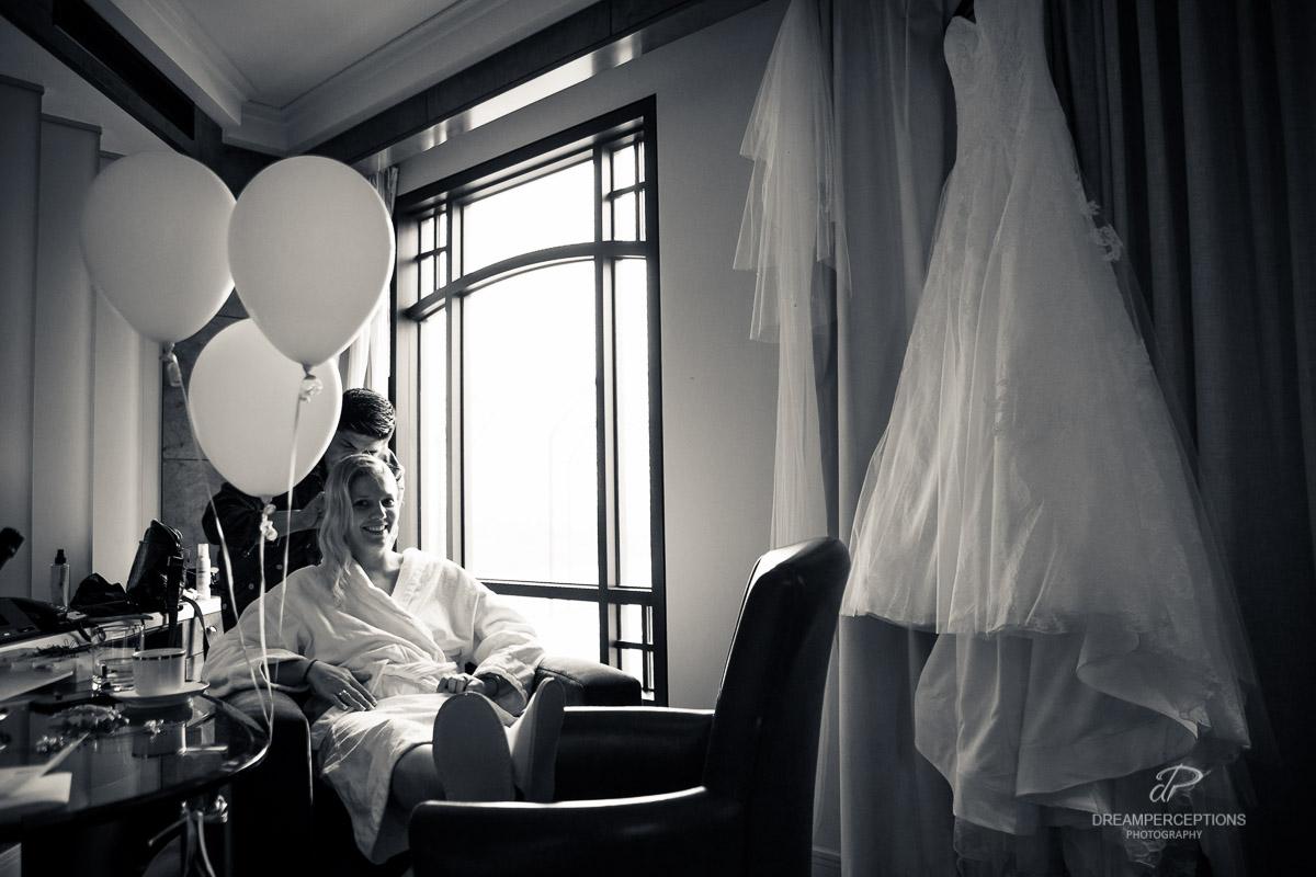 2015_karina_wedding_0001