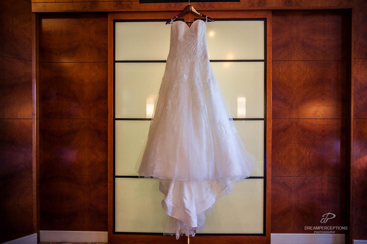 2015_karina_wedding_0084-2