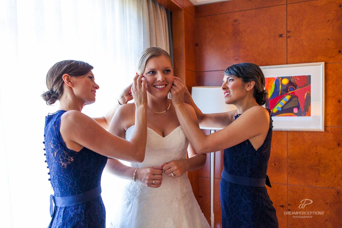 2015_karina_wedding_0153-2