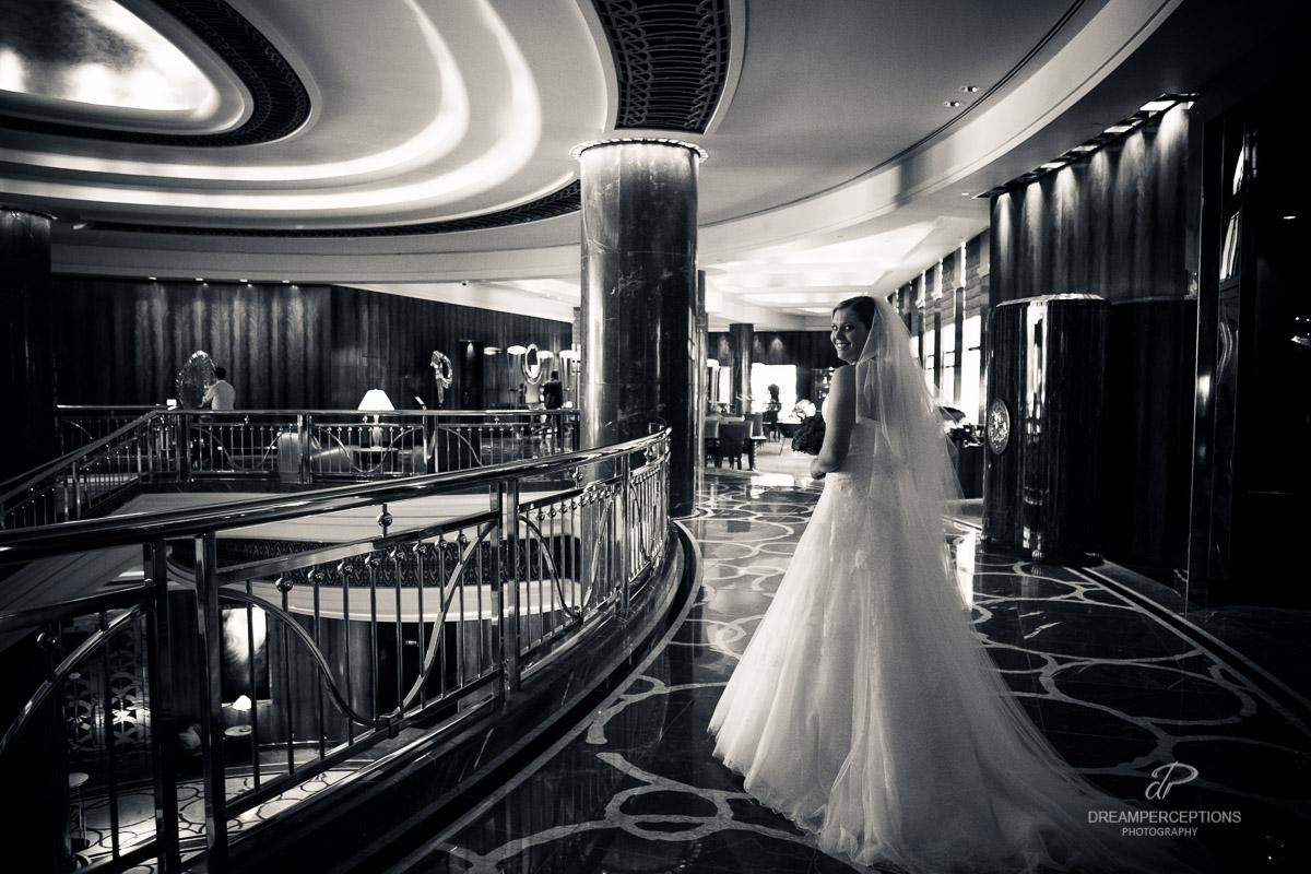 2015_karina_wedding_0180