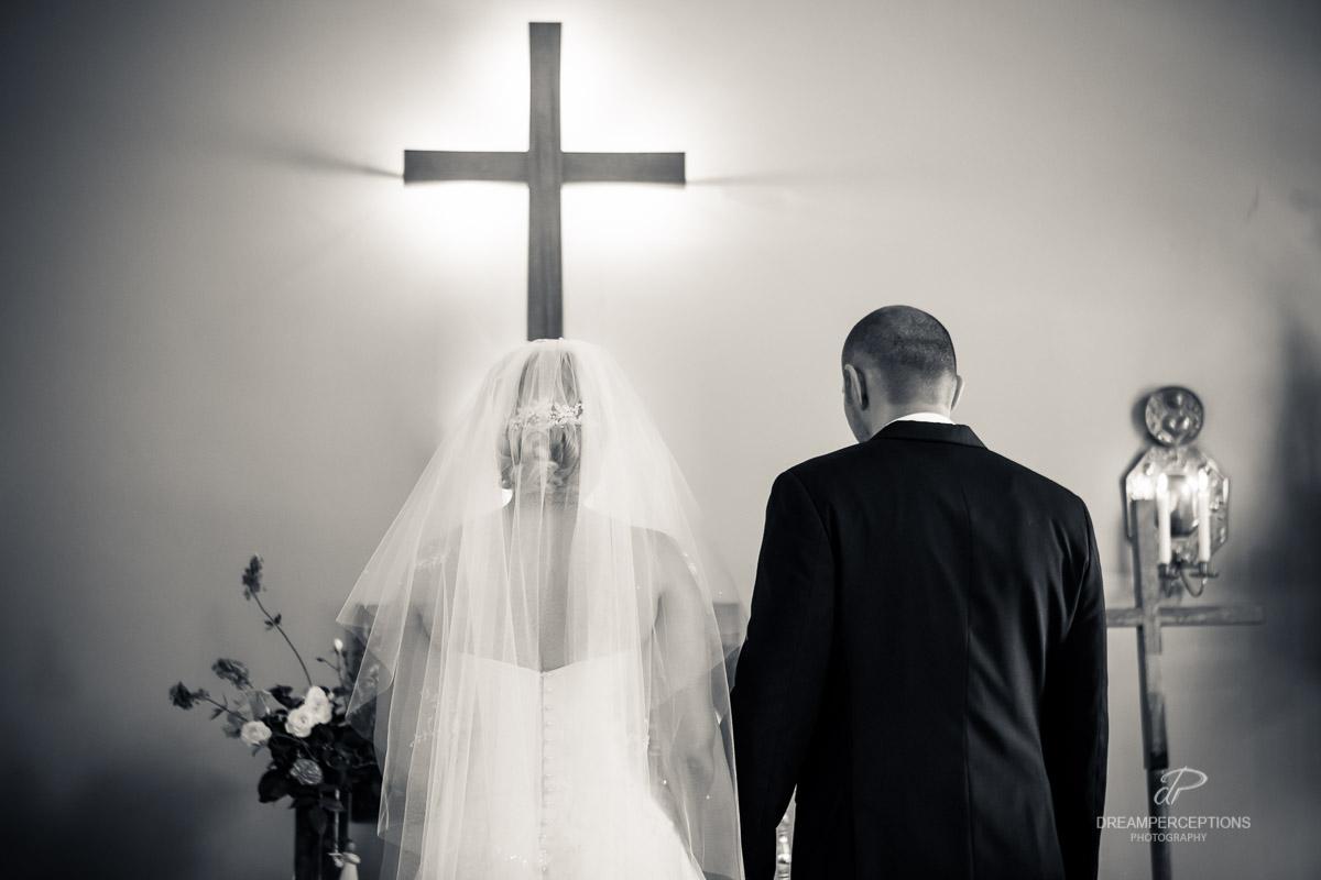 2015_karina_wedding_0276