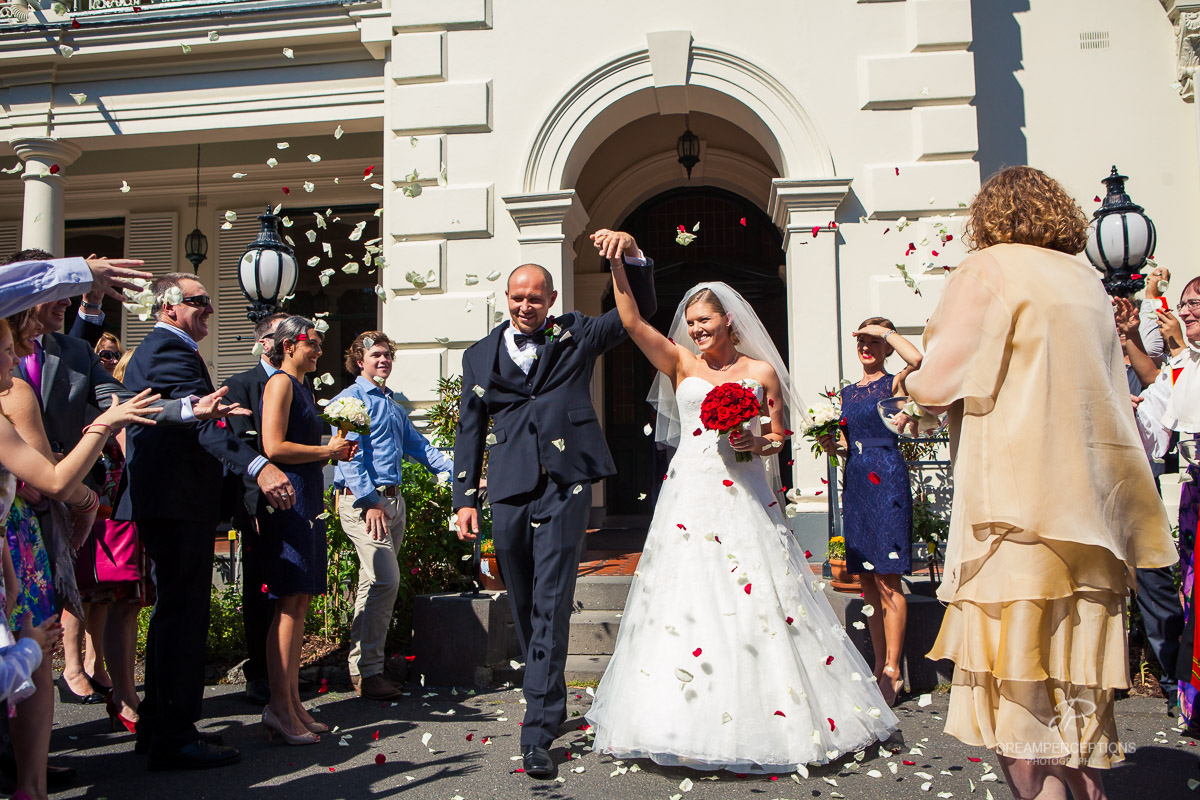 2015_karina_wedding_0348-2