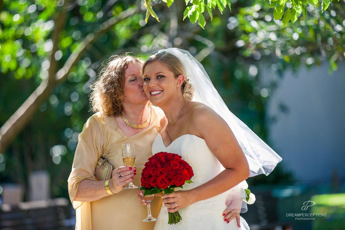 2015_karina_wedding_0443-2
