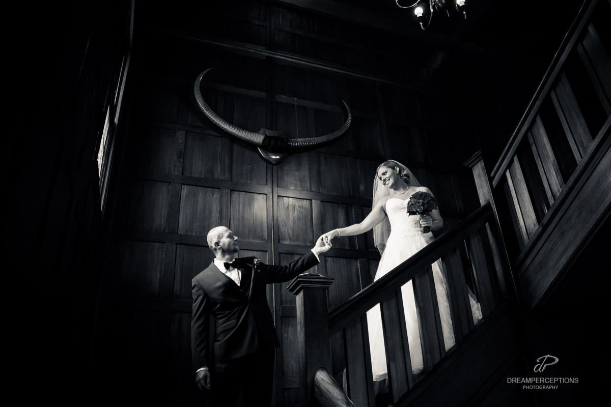2015_karina_wedding_0453