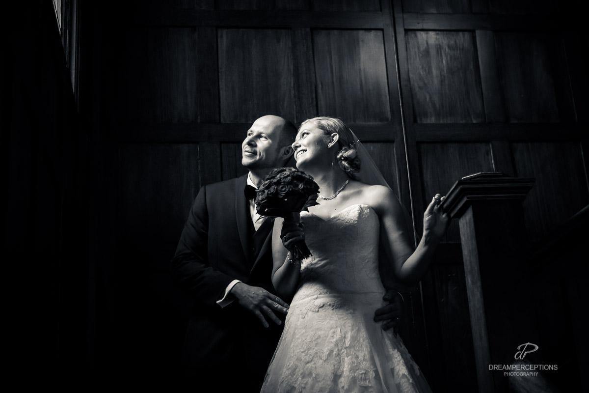 2015_karina_wedding_0462