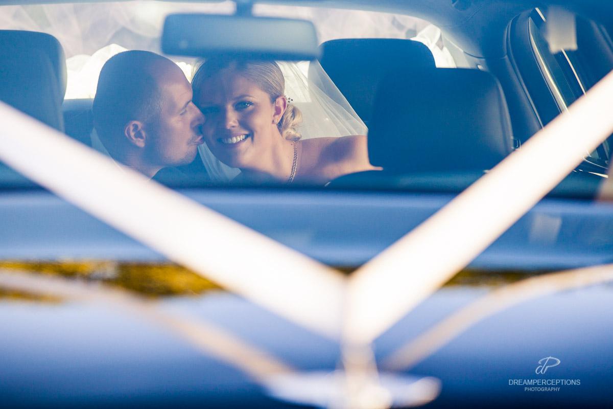 2015_karina_wedding_0497-2