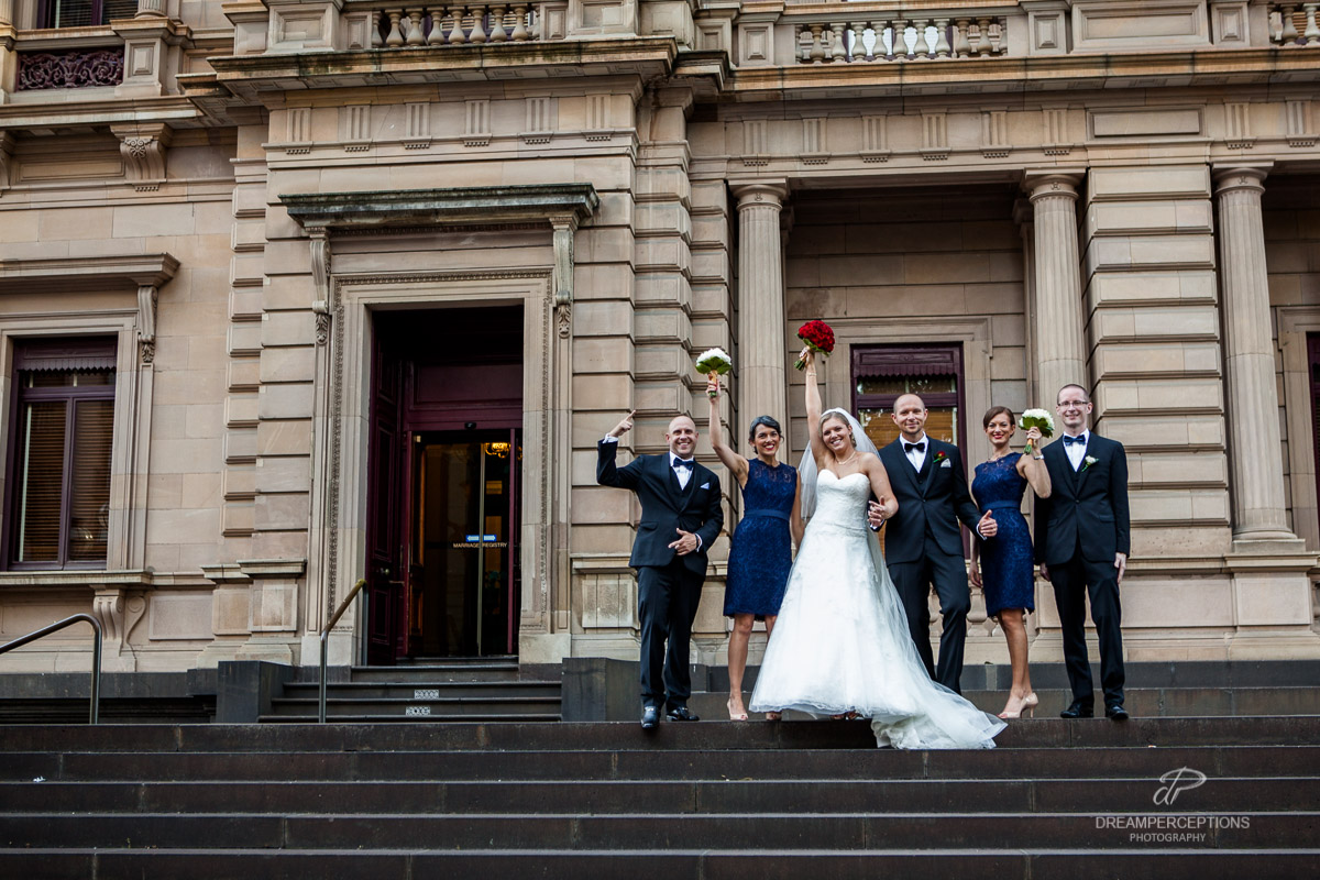 2015_karina_wedding_0586-2