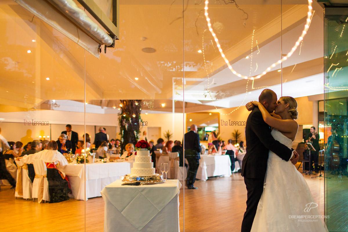 2015_karina_wedding_0774-3