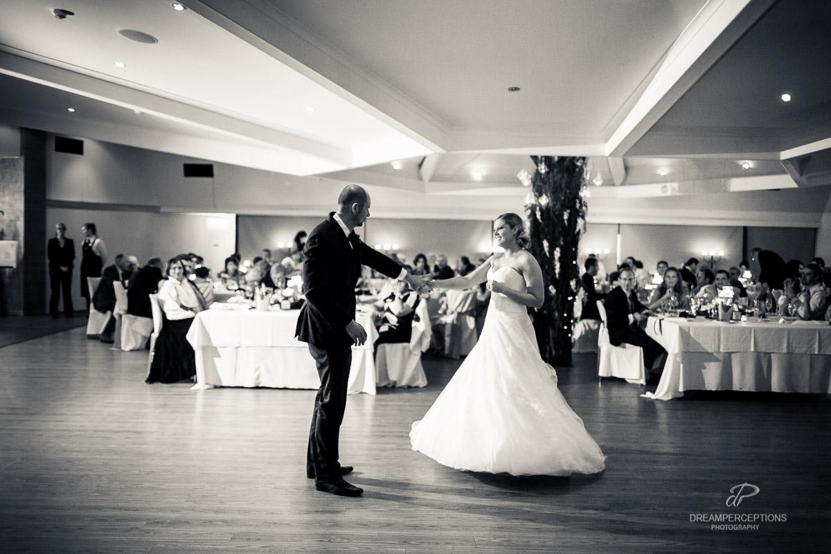 2015_karina_wedding_0824