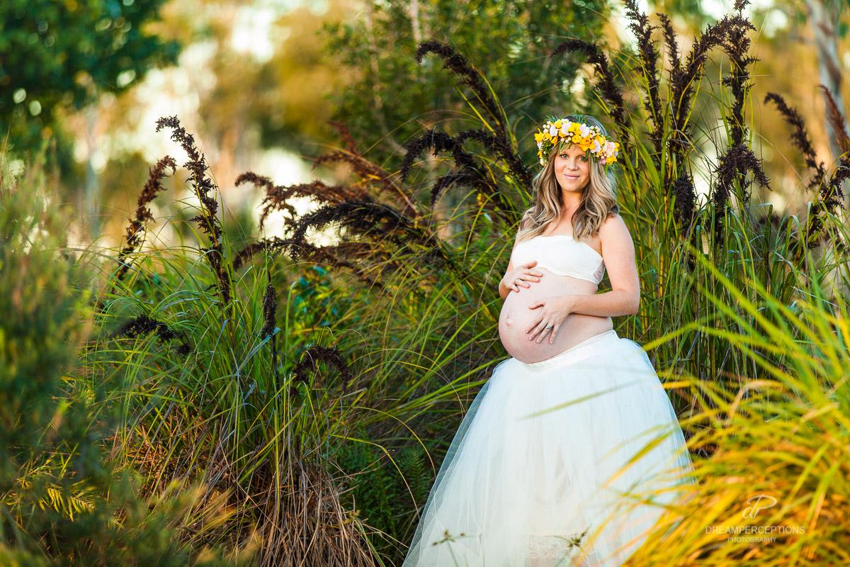 2015_maddy_pregnancy_0211-2