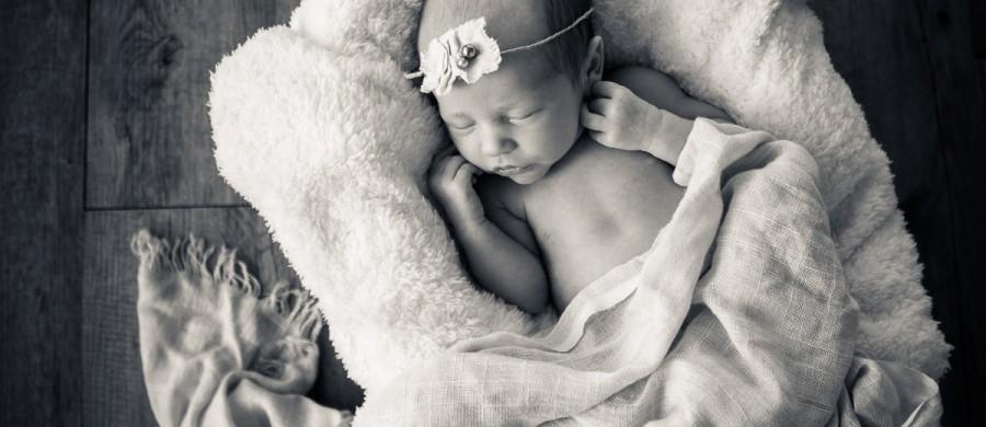2015_lucia_newborn_0006-2