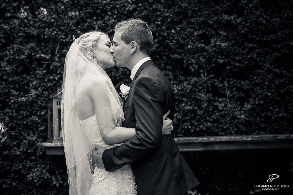 2016_wedding_belinda_249
