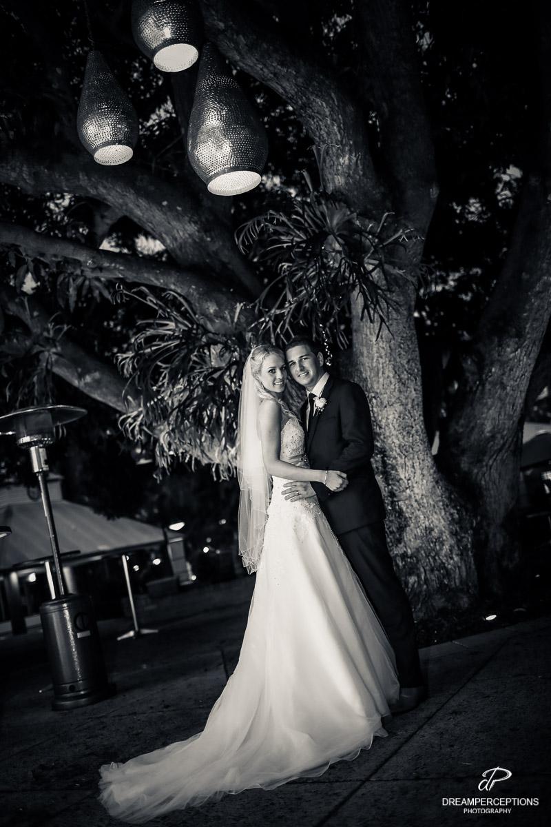2016_wedding_belinda_664